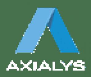 Le Blog d'Axialys